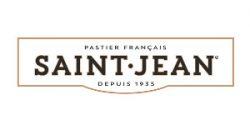 Saint Jean LEADER DE LA RAVIOLE, FABRICANT DE PATES FRAICHES, QUENELLES ET PLATS TRAITEURS
