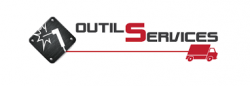 Outils Services