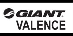 Giant Valence
