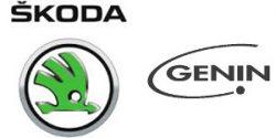 Groupe Genin CONCESSIONNAIRE AUTOMOBILE